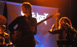 dirty projectors_06_MB