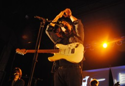 dirty projectors_07_MB