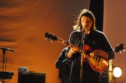 dirty projectors_10_MB