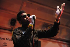 willis earl beal_01_MB