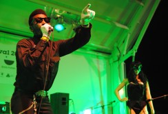willis earl beal_06_MB