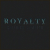Childish Gambino - Royalty