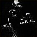 Big Sean - Detroit