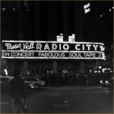 Fabolous - The Soul Tape 2