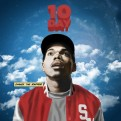 Chance the Rapper - 10 Day