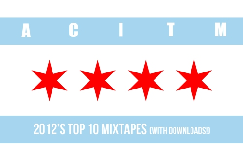 top mixtapes